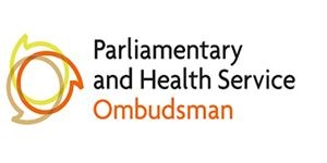 Parliamentary and Health Service Ombudsman - Public Affairs Skills