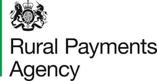 Rural Payments Agency - Appearing Before a Select Committee