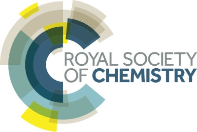 The Royal Society of Chemistry - Policy Writing