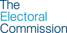 The Electoral Commission: 2015 UK General Election International Visitors' Programme