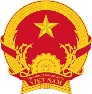 Government of Vietnam: Overview of UK Parliament