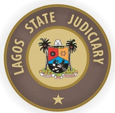 Lagos State Judicial Service Commission: An Overview of the UK Justice System