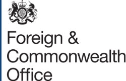 Foreign & Commonwealth Office: BiH Fellowship: One-week Programme