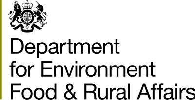 The Department for Environment Food and Rural Affairs (DEFRA) - Exiting the European Union