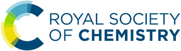 Royal Society Chemistry